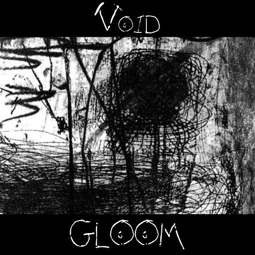 Void альбом Gloom
