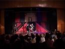 Трёхгрошовая опера 2
