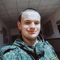 Kirill Kutuzov