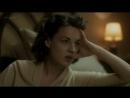 Шестая серия первого сезона «Вызовите акушерку» с озвучкой (2012)