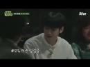 Olive tvN(4)