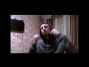 MOLODOY На повторе [home video] 2017