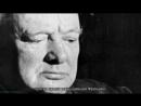 BBC «Вторая мировая война 1941 г. и Человек из Стали» Документальный, история, биография, 2011