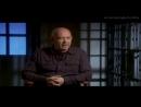Поворот не туда 5 2012 Интервью Дага Брэдли
