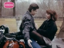ФИЛЬМ - 1993 - Дикая Любовь (ВИЛЛЕН НОВАК)