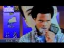 Xavier Wulf x BONES - WeatherMan