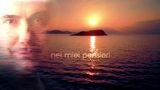Alessandro Safina - Mare Mare (new single 2018 audio &amp lyrics)