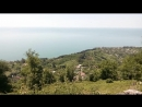 Абхазия. Часть 5. Подъем на Анакопи́йскую кре́пость
