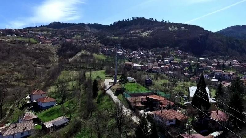 Dubioza kolektiv ft. Dino Šaran(Letu stuke) -Autopilot -NOVO 6 APRIL 2018-sa dozvola Dino Sarana-Letu Stuke
