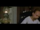 В Крыму не всегда лето (1988) драма, реж.