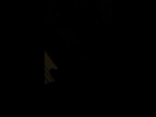 Адилет Кенес - Live