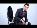 Nodirbek Xolboyev Do'st Нодирбек Холбоев Дуст music version mp4