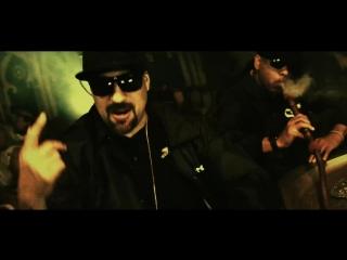Cypress Hill - Band of Gypsies (2018)