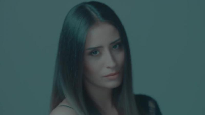 Ozan Doğulu feat. Hande Ünsal - Derdim Çok ( █▬█ █ ▀█▀ Video by Mench - HD)