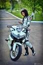 Moto Life фото #10