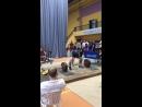 Обухович тяга 350 кг