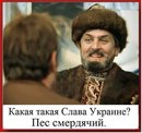 Леонид Наволокин фото #36