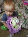 Ирина Галимеева фото #35