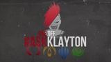 Ask Klayton (One Off) - Circle of Dust Drum Samples