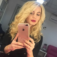 Наталя Кармазина