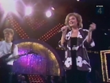 София Ротару - Луна, луна - 1986 год