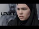 Utvist / Изгнание (Понедельник, 05.06.17 - 19:54)