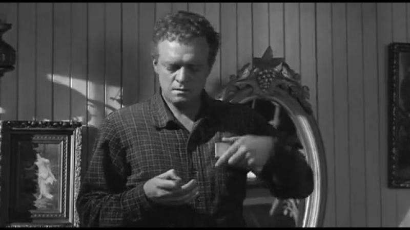 Поезд на Юму / 3:10 to Yuma (1957)