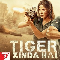 tiger abhi zinda hai mp3 song pk download