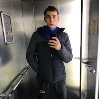 Денис Анищенко