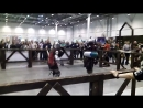 Вызов 2017 Три Топора VS СБРОДЪ Сход 2 Ракурс 2