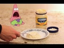 Is mayonnaise an instrument