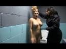 Carissa On Death Row part 1