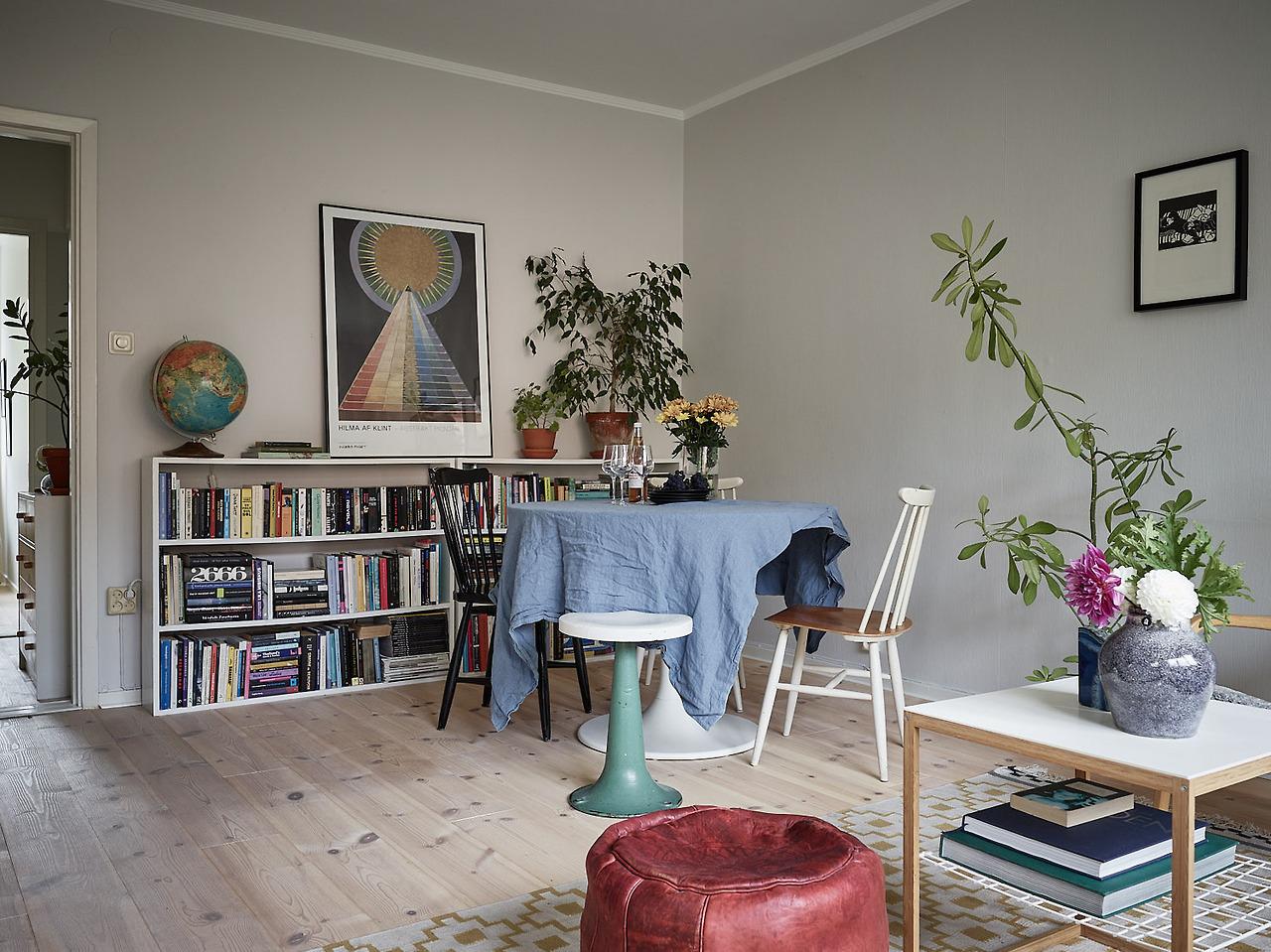 #Квартира#дизайнпроект #дизайнквартиры #дизайндома #дизайнстудия #дизайнкухни