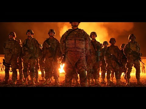 WHY WORLD WAR 3 COULD START SOONER THAN WE THINK! (PREPARE)