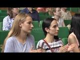 В Славянске наградили победителей и участников программы «Бюджет участия» - 10.07.2018