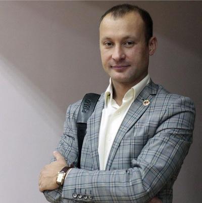 Вячеслав Пальшин