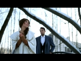 Арина Перчик - Клавиши рояля