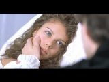 Io, Don Giovanni Mozart - Carlos Saura - Pel