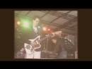 The Cure A Forest Live in Apeldoorn Netherlands 18 Jul 1980