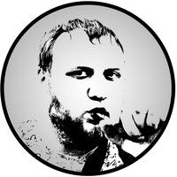Виталий Дерновой