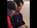 INSTAGRAM | 220218 | dh_jung_bap