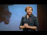 TED Talks: Бен Амбридж. 10 мифов о психологии и их разоблачение (субтитры) 2015