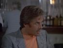 ПОЛИЦИЯ МАЙАМИ : ОТДЕЛ НРАВОВ. (1 СЕЗОН) 1984. 3 СЕРИЯ