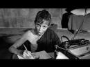 Иваново детствоАндрей ТарковскийДрама, военный, 1962, СССР, BDRip 1080p LIVE