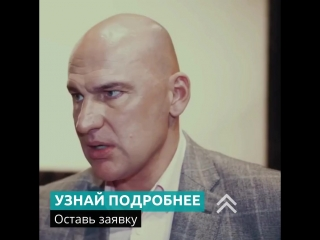 7 апреля | Нижний Новгород |
