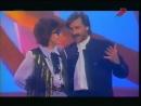 ★ Ядвига Поплавская и Александр Тиханович Радости печали