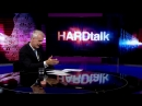 US_strike_on_North_Korea_would_wreak_havoc_John_Negroponte_HARDtalk_-_BBC_World_News-p05fgmjh