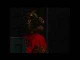Alf Quote Season 2 Episode 9_На товарняке