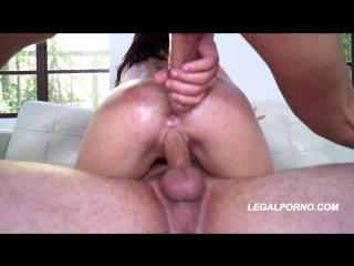 Keira croft [анал секс порно]