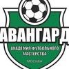 Академия футбольного мастерства «АВАНГАРД»